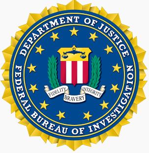 FBI_seal