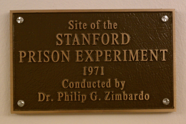 stanford_sign